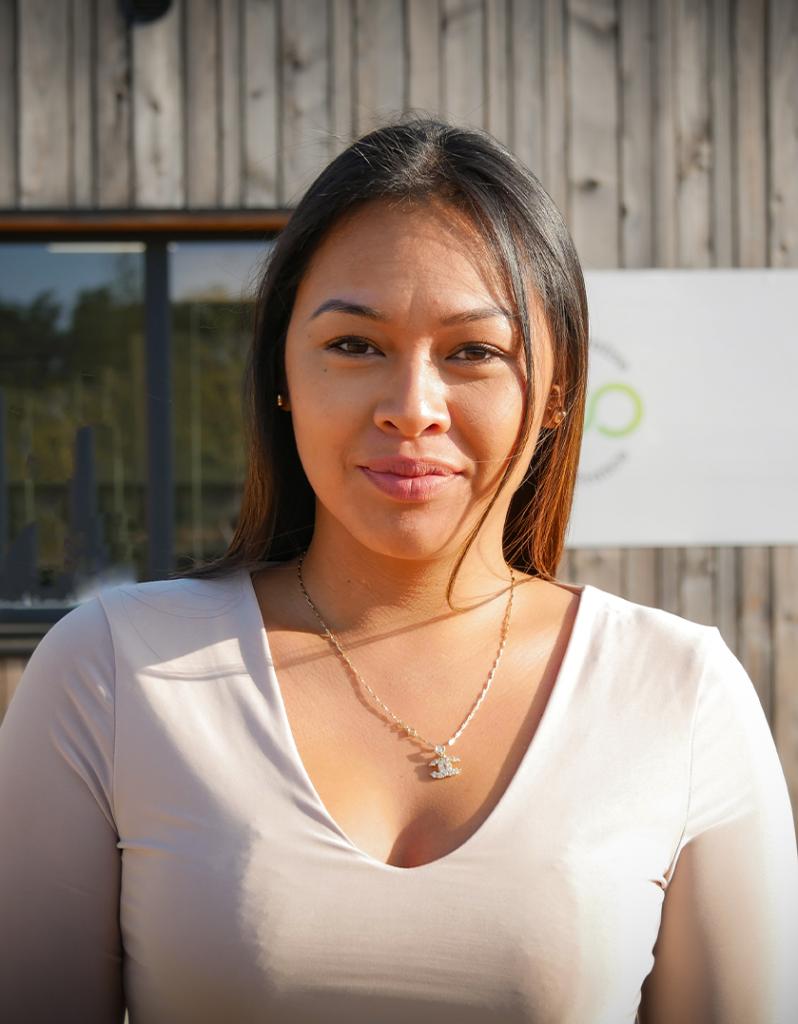 Mey, Assistante Administration des ventes Restauration Collective